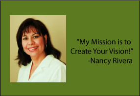 nancy_rivera_vision.png