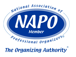 NAPO Certified