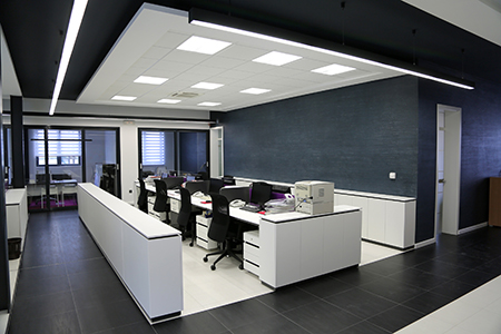OrganizedBusinessOffice
