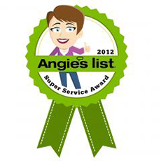 Award Winning Professional Organizer Fort Myers, Florida